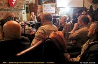 Radiowa opowieść o Powstaniu Styczniowym - kkw 20 - red. sowa - 22.01.2013 - fot © leszek jaranowski 003